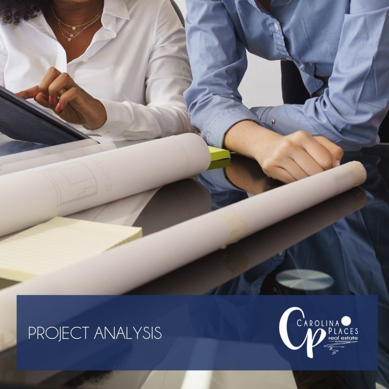 Call for Project analysis